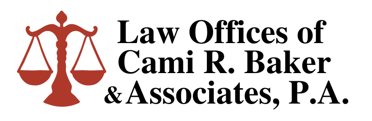 Law Offices of Cami R. Baker & Associates, P.A.